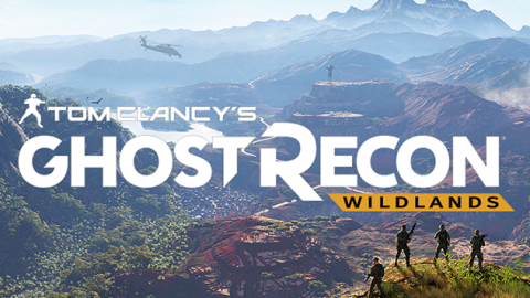 آموزش Tom Clancy's Ghost Recon: Wildlands  قسمت اول