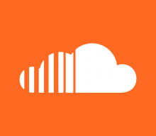 رادیوگیمرز در ساند کلاد SoundCloud